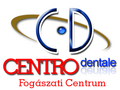 CENTRO DENTALE Dental Centre